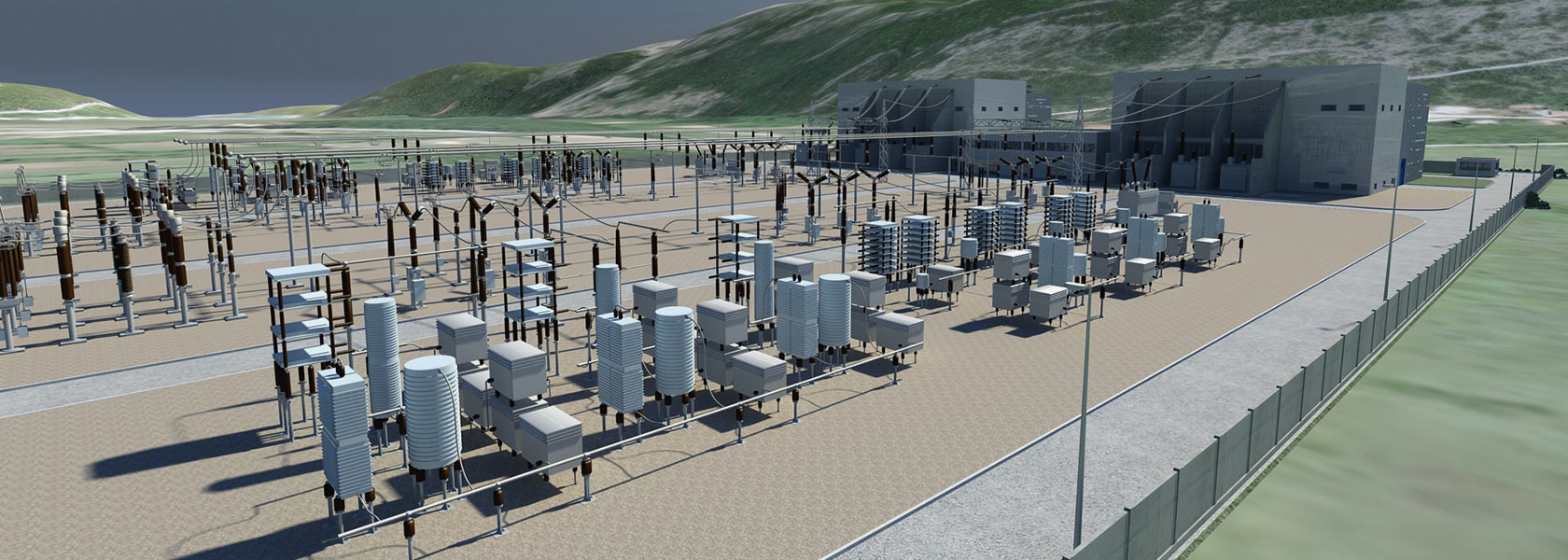 http://energy.rcmteurope.com/sites/default/files/revslider/image/hvdc_header.jpg